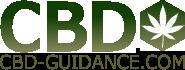 CBD規制最新情報